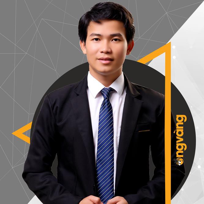 thành viên công ty tư vấn & phát triển thương hiệu Ong Vàng Media
