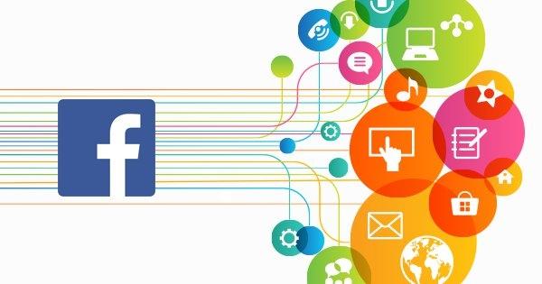 5 cách tăng tương tác Facebook hiệu quả