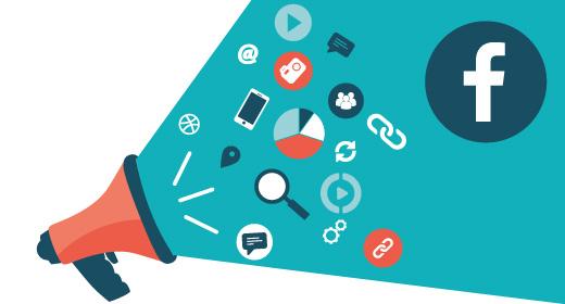 Những công cụ Digital hữu ích