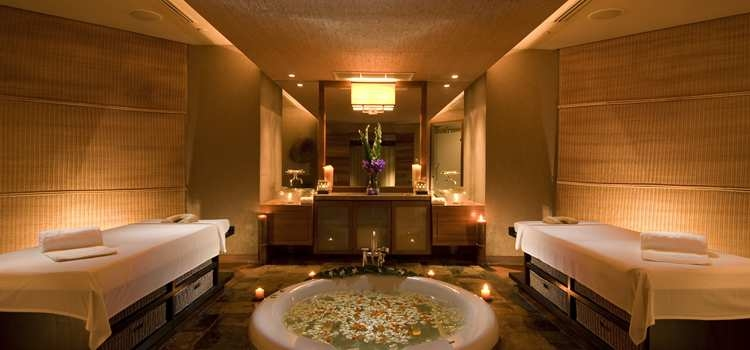chien luoc thuong hieu spa