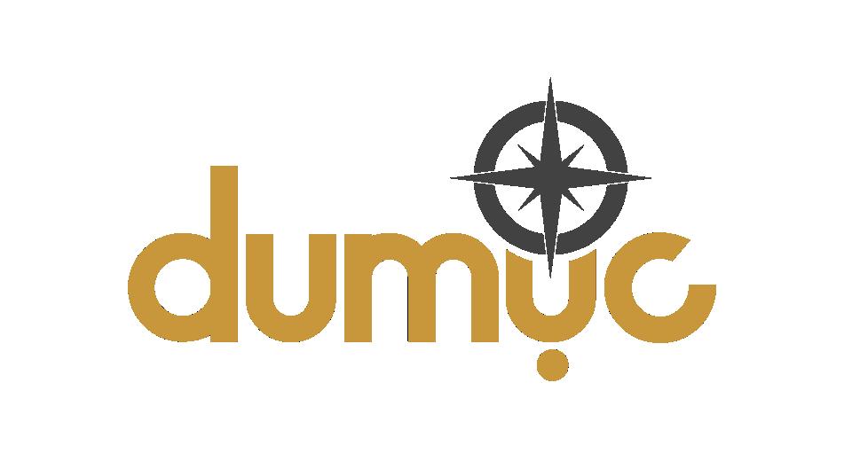 khách hàng làm logo