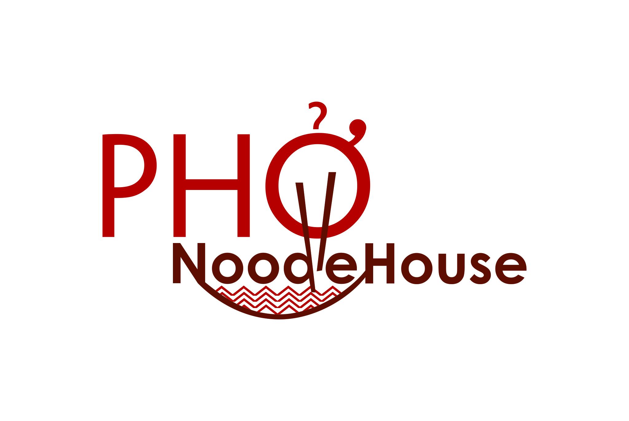 khách hàng thiết kế logo