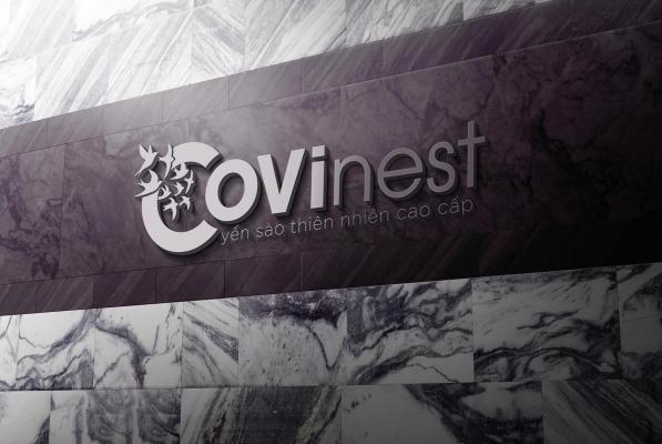 sản phẩm của công ty tư vấn & phát triển thương hiệu Ong Vàng Media