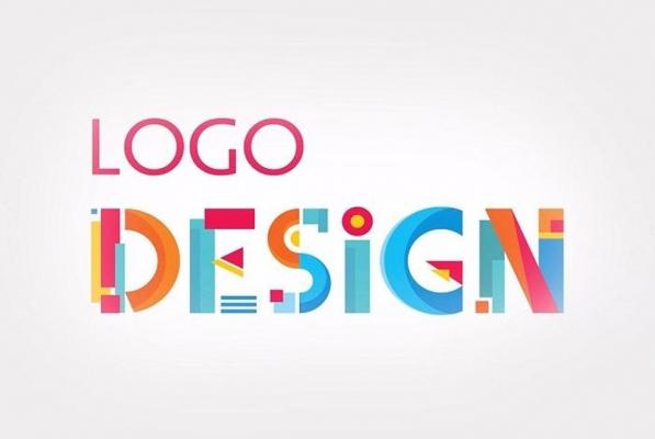 thiết kế logo Bình Thuận