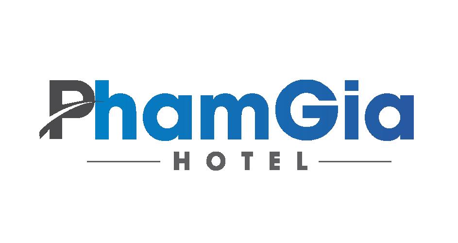 logo khach hang