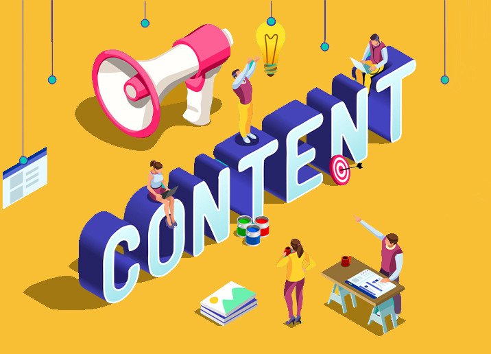 tai-sao-doanh-nghiep-can-content-marketing